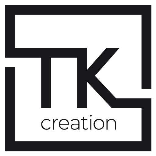 TK Creation - Thilo Kresin