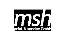 http://MSH%20Print%20&%20Service